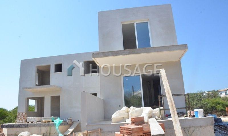Вилла в Протарасе, Кипр, 82 м2 - фото 1