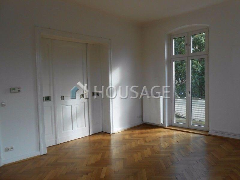 Квартира в Берлине, Германия, 161 м2 - фото 1
