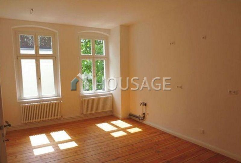 Квартира в Берлине, Германия, 152 м2 - фото 1