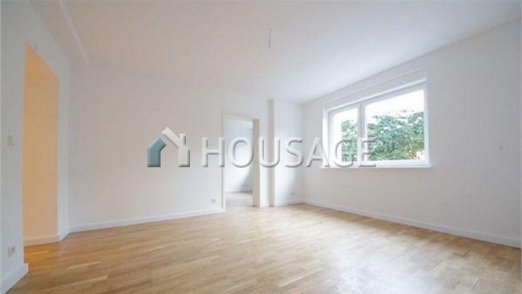 Квартира в Берлине, Германия, 120 м2 - фото 1