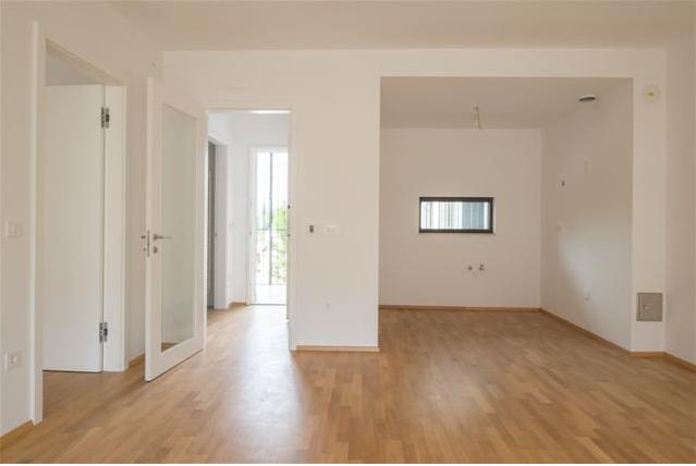 Квартира в Кране, Словения, 57.21 м2 - фото 1
