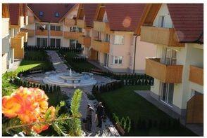 Квартира в Любляне, Словения, 86 м2 - фото 1