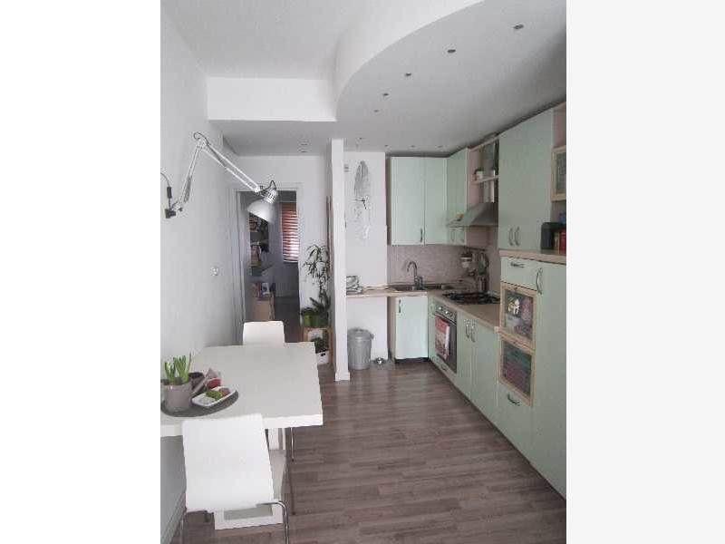 Квартира в Триесте, Италия, 45 м2 - фото 1