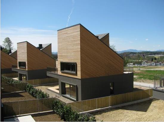 Дом в Камнике, Словения, 166.42 м2 - фото 1
