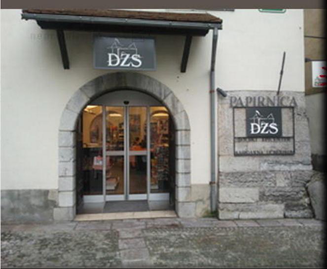 Коммерческая недвижимость в Любляне, Словения, 79 м2 - фото 1