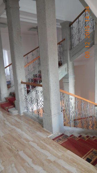 Коммерческая недвижимость в Целе, Словения, 956 м2 - фото 3