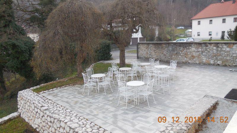 Коммерческая недвижимость в Целе, Словения, 956 м2 - фото 5