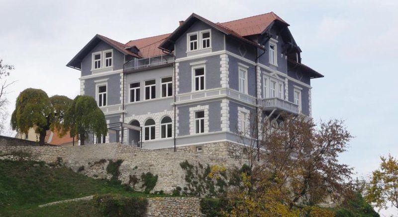 Коммерческая недвижимость в Целе, Словения, 956 м2 - фото 6