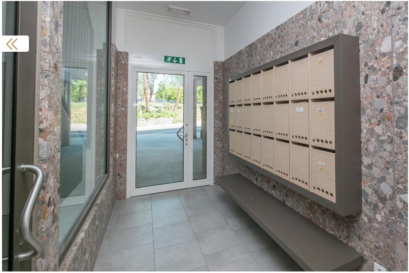 Коммерческая недвижимость в Кране, Словения, 35.34 м2 - фото 3