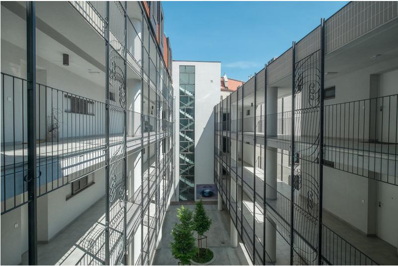 Коммерческая недвижимость в Кране, Словения, 35.34 м2 - фото 4