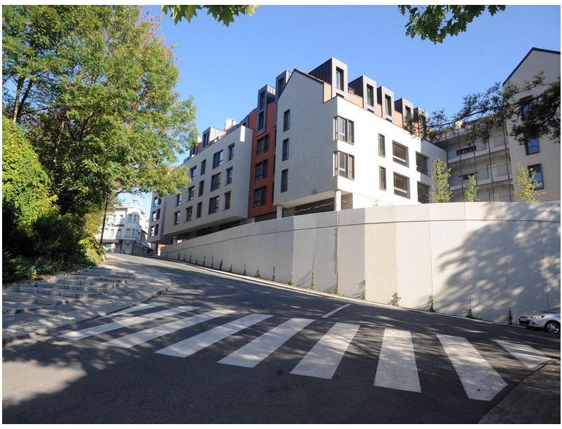 Коммерческая недвижимость в Кране, Словения, 35.34 м2 - фото 5