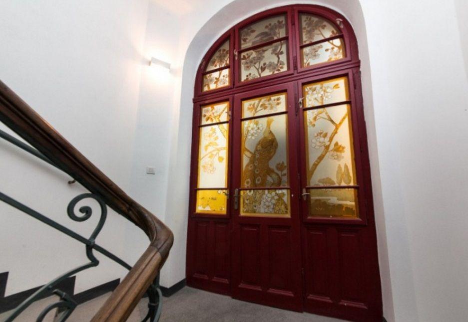 Квартира в Праге, Чехия, 154 м2 - фото 1