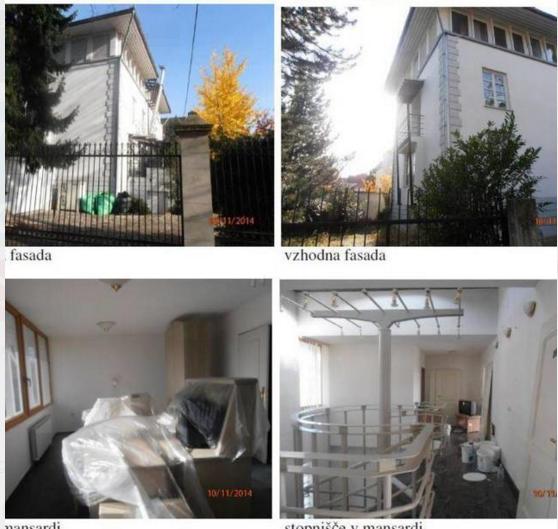 Коммерческая недвижимость в Мариборе, Словения, 434.27 м2 - фото 1