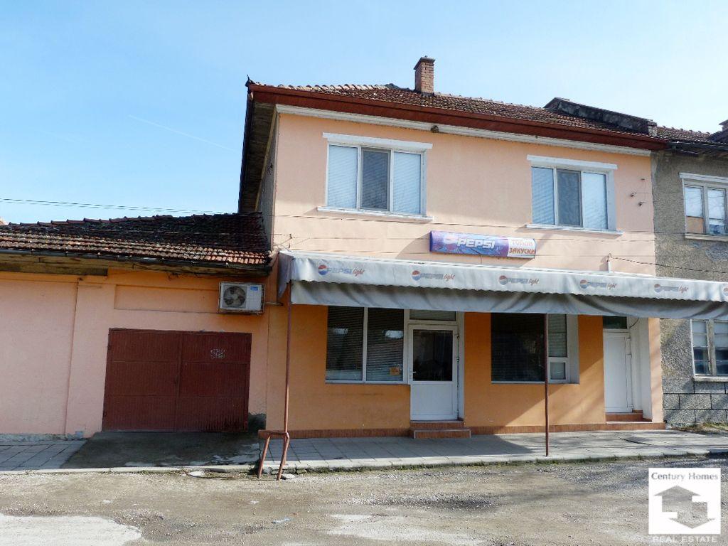 Дом в Велико Тырново, Болгария, 170 м2 - фото 1