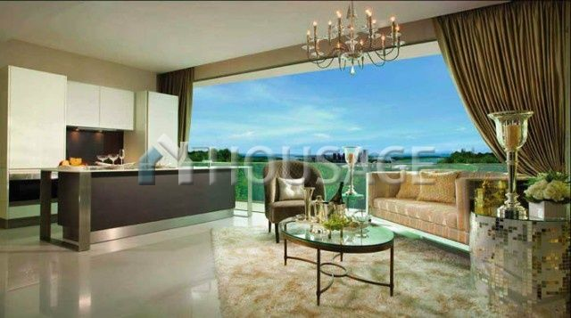 Купить квартиру в сингапуре цены хочу купить дом в черногории