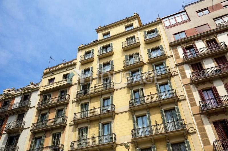 Доходный дом в Барселоне, Испания - фото 1