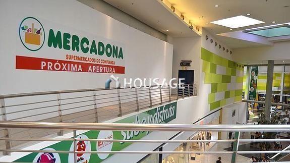 Магазин в Кордове, Испания, 3503 м2 - фото 1