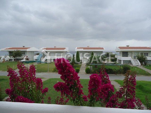 Дом на Кассандре, Греция, 500 м2 - фото 1