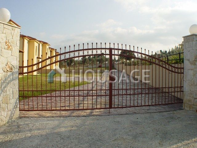 Дом на Кассандре, Греция, 138 м2 - фото 1