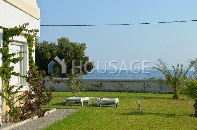 Дом на Кассандре, Греция, 1200 м2 - фото 1