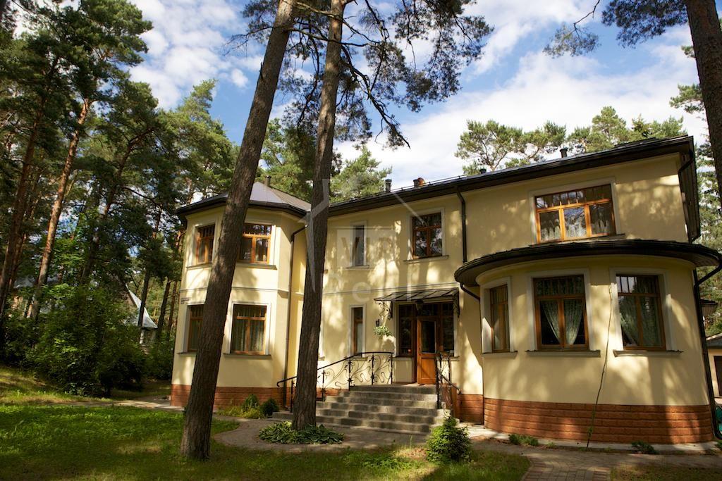 Дом в Юрмале, Латвия, 510 м2 - фото 1