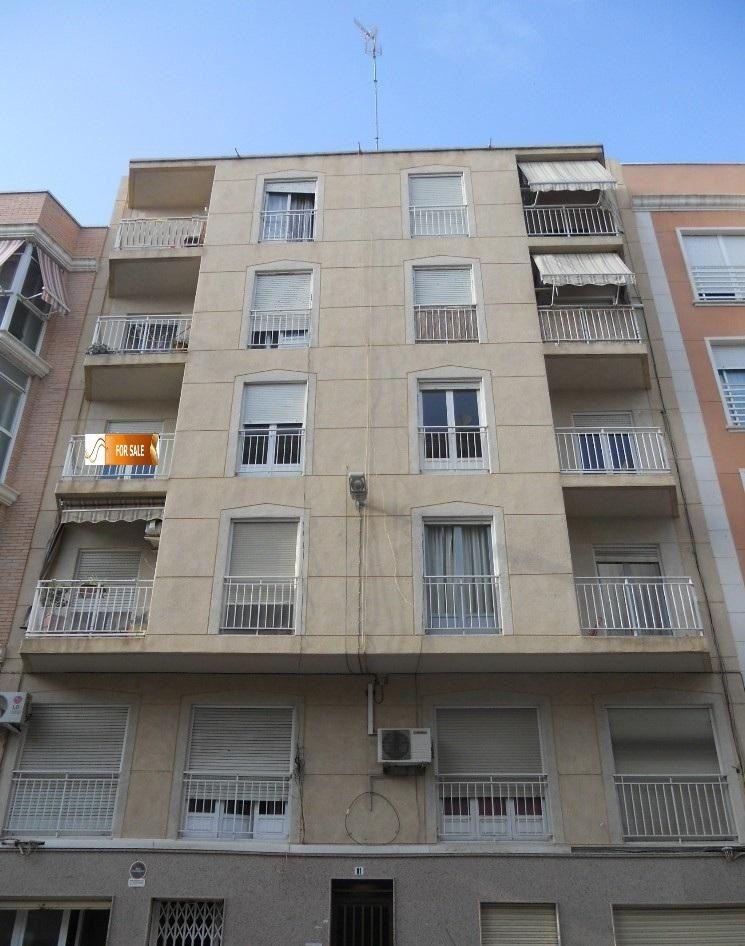 Испания аликанте цены на недвижимость финляндия