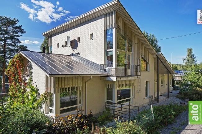 Дом в Миккели, Финляндия, 11570 м2 - фото 1