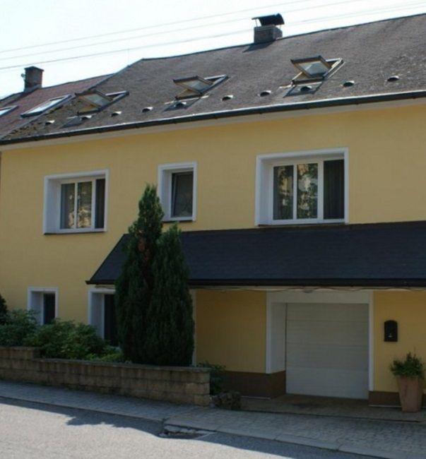 Дом в Карловых-Варах, Чехия, 490 м2 - фото 1