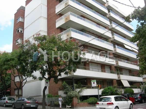 Офис в Барселоне, Испания, 273 м2 - фото 1