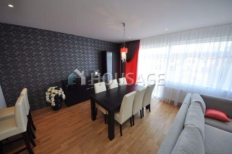 Квартира в Юрмале, Латвия, 292 м2 - фото 1