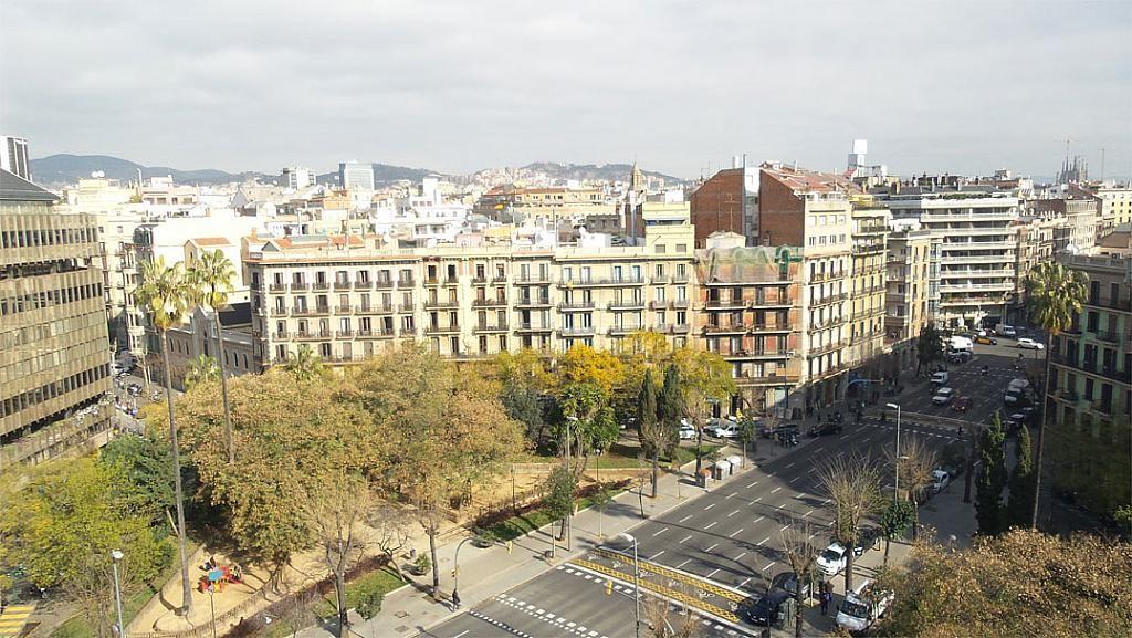 Земля в Барселоне, Испания, 3200 м2 - фото 1