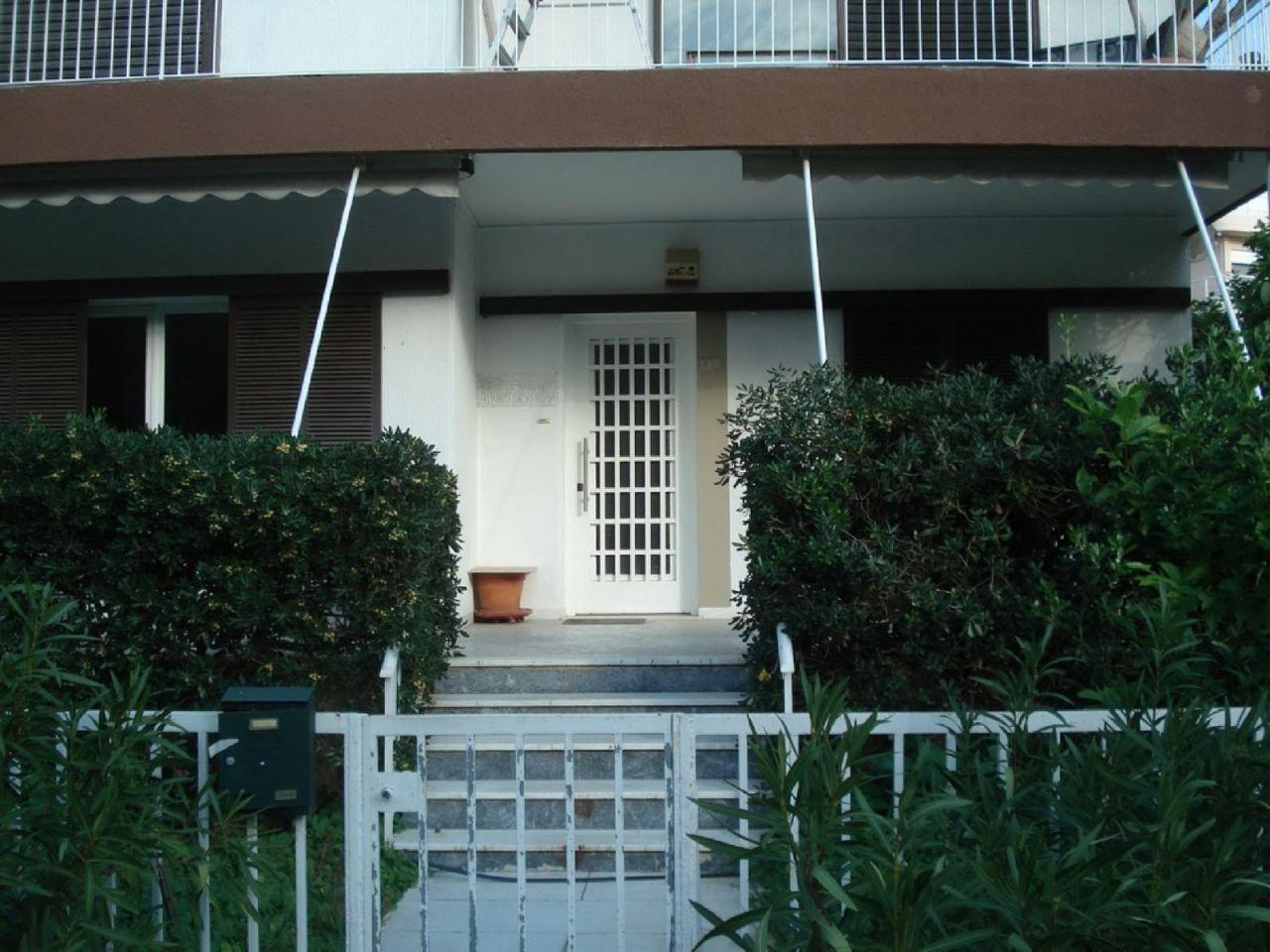 Квартира Южные Афины, Вула, Греция, 145 м2 - фото 1