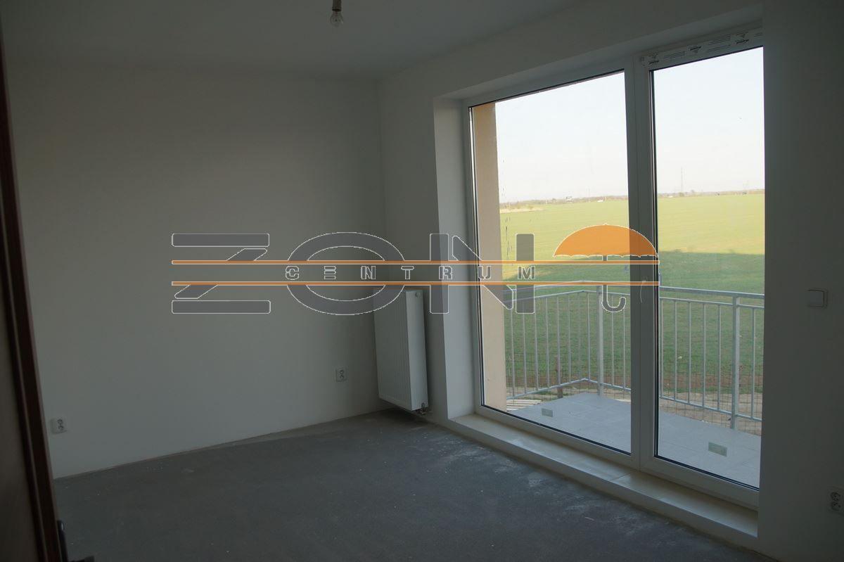 Квартира в Праге, Чехия, 38.68 м2 - фото 1