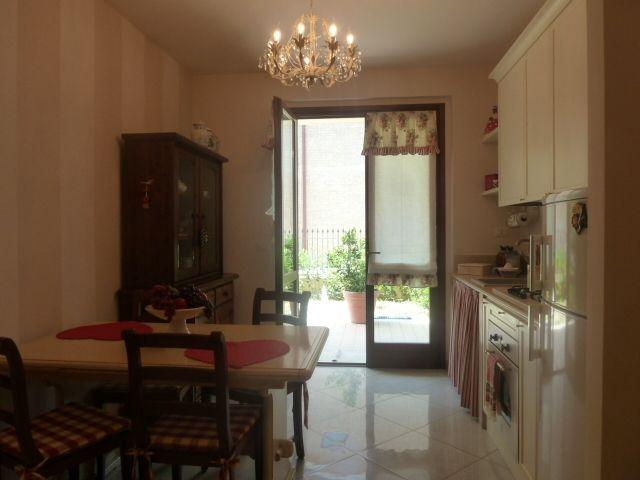 Квартира в Анконе, Италия, 75 м2 - фото 1