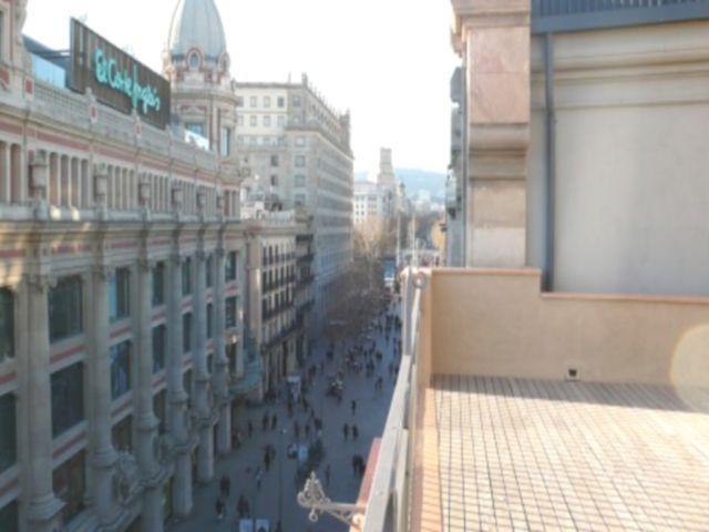 Квартира в Барселоне, Испания, 52 м2 - фото 1