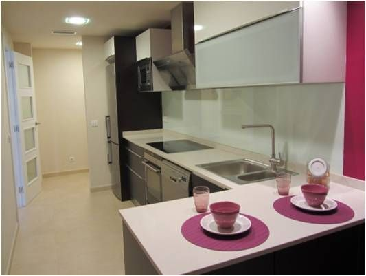 Квартира в Жироне, Испания, 79 м2 - фото 1