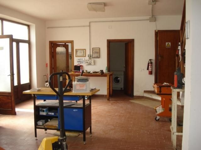 Дом в Пескаре, Италия - фото 1