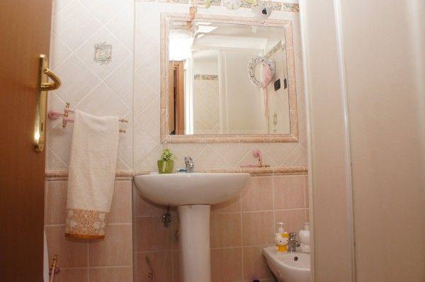 Квартира в Риме, Италия, 100 м2 - фото 1