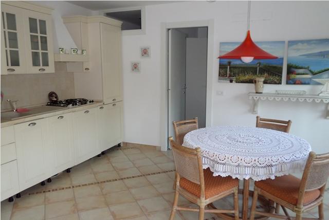 Квартира в Пескаре, Италия, 50 м2 - фото 1