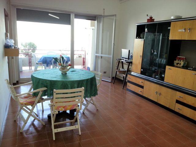 Квартира в Пескаре, Италия - фото 1