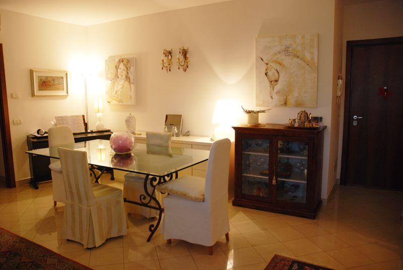 Квартира в Римини, Италия, 85 м2 - фото 1