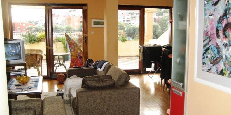 Дом в Будве, Черногория - фото 1