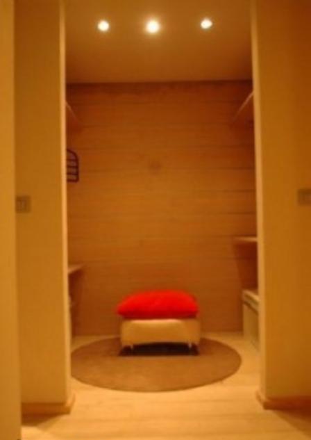 Квартира во Флоренции, Италия, 3 м2 - фото 1