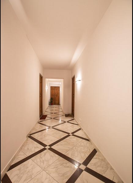Квартира во Флоренции, Италия, 125 м2 - фото 1