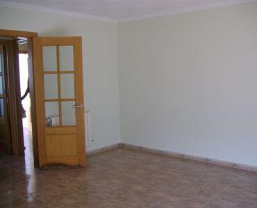 Квартира на Коста-Брава, Испания, 95 м2 - фото 1