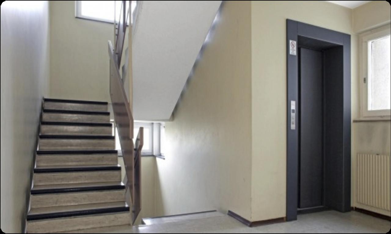 Квартира в Берлине, Германия, 37 м2 - фото 1
