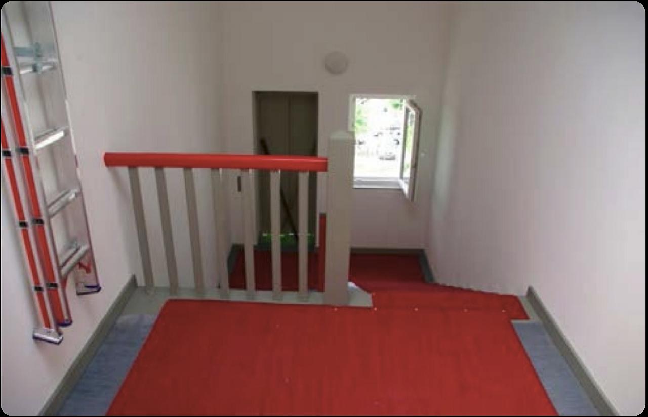 Квартира в Берлине, Германия, 41 м2 - фото 1