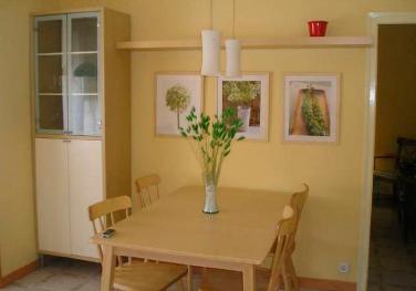 Квартира на Коста-Брава, Испания, 65 м2 - фото 1