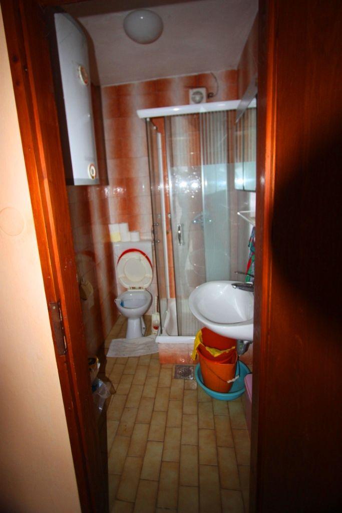 Дом в Баре, Черногория, 250 м2 - фото 1