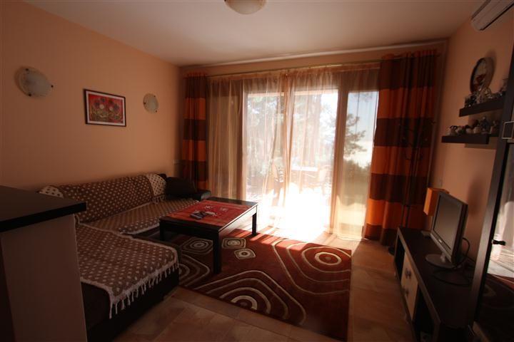 Дом в Баре, Черногория, 216 м2 - фото 1